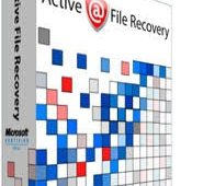 Active File Recovery 20.0.0 Crack + Activation Key Free Download