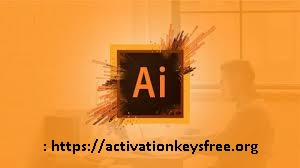 Adobe Illustrator CC 24.1.2.408 Crack + Full License Key 2020