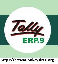 Tally.ERP 9 6.6.1 Crack & Full Serial Key Free Download 2020