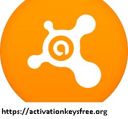 Avast Anti-Track Premium 19.4.2370 Crack With Serial Key