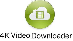 4K Video Downloader 4.13.5.3950 Crack