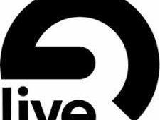 Ableton Live 11 Crack Key + Keygen 2021