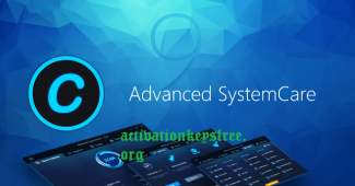 Advanced SystemCare Pro Crack 14 Free Download 2021