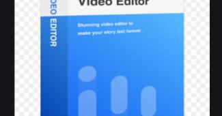 EaseUS Video Editor Crack 1.6.8.53 Free Download 2021