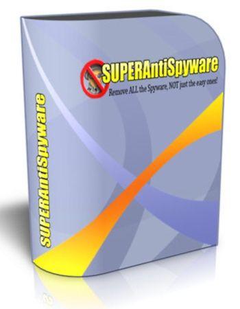 SuperAntiSpyware 10.0.1220 Crack + Action Key Full Free Download