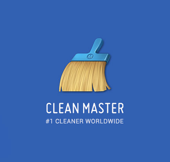 Clean Master For PC Pro 7.4.9 Crack +Serial Key Free Download 2021