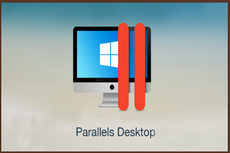 Parallels Desktop 16.5 Crack & Serial Key Free Download 2021